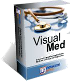 Visual Med