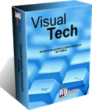 Visual Tech